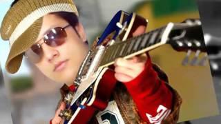 Dil Tumhare Bina 36 China Town Full Song Hd p