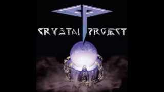 CRYSTAL PROJECT - I Believe