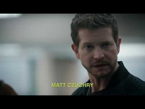 Download Nic he is stabbed me - The Resident Season 4 episode 8