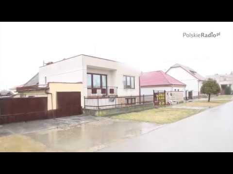 Sąsiad Kuciaka: widziałem go 2h przed śmiercią