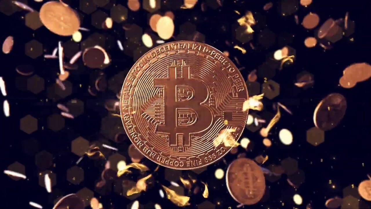 Panduan Sederhana Cara Membeli Bitcoin untuk Pemula