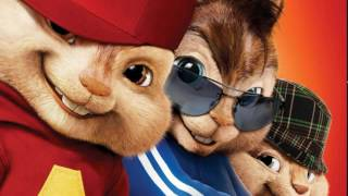Lyna Mahyem - 92i VEYRON - (Version Chipmunks)