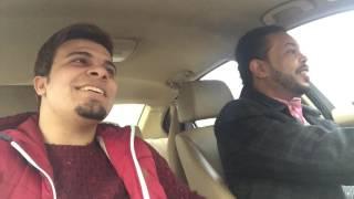 اغنيه نفسي احضنك دلوقتي بصوت غاندي و محمود الحسيني