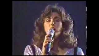 Laura Branigan - Solitaire - Solid Gold (1983)