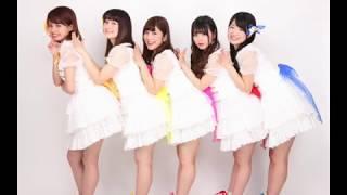 Download Video #ドルーチュ「LoveSummerday」夏ソング披露 MP3 3GP MP4