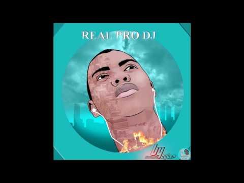 Rabs Vhafuwi, Mr Mo   Walking Away (RealProDJ Groove Mix)  2017