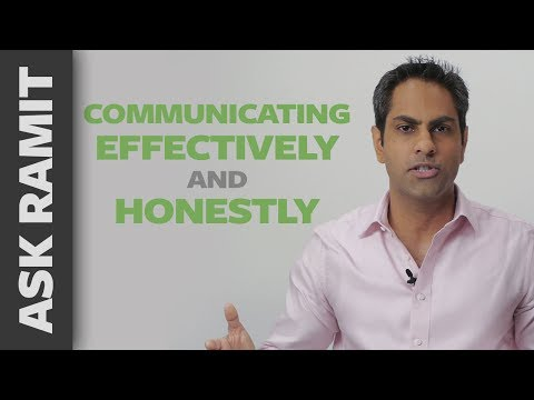 Download Youtube: Effective Communication: Being honest without being a jerk