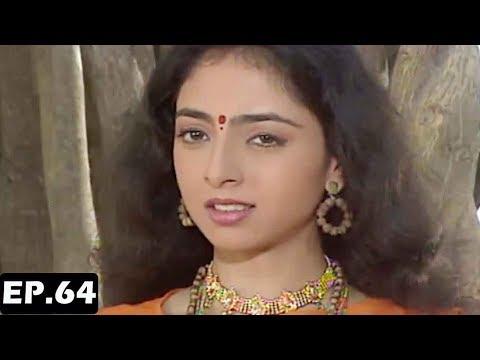 जय हनुमान   Jai Hanuman   Bajrang Bali   Hindi Serial - Full Episode 64