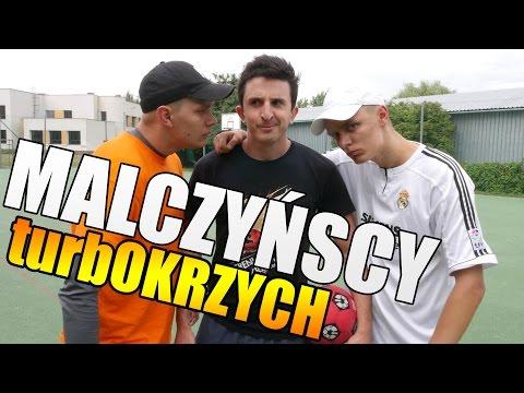 turboKRZYCH - MALCZYŃSCY | odc.21