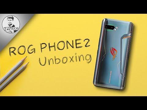 rog-phone-2-detailed-unboxing---@38k-it's-amazing!!!!