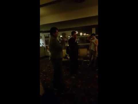 Campaign Karaoke | Misc