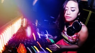 Download Mp3 Dj Rela Demi Cinta Remix Super Kenceng Paling Sadis