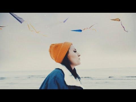 Paulina Przybysz - Drewno (Official Video)