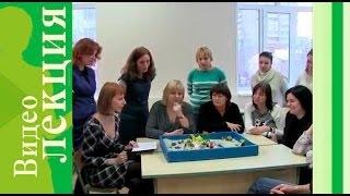видео арт-терапия в психологическом консультировании
