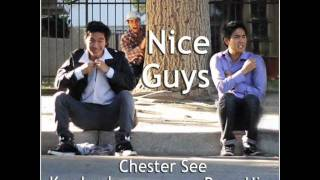 Nice Guys + Lyrics + Download Link