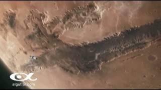 New Horizons llega a Plutón y descubre esto