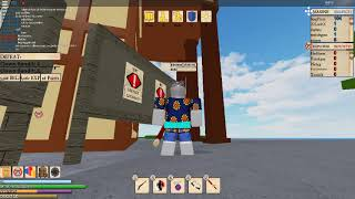 ROBLOX: Farm Guide for Beginners