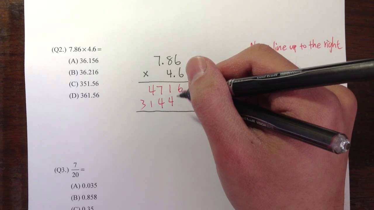arithmetic q Synonyms for arithmetic at thesauruscom with free online thesaurus, antonyms, and definitions find descriptive alternatives for arithmetic.