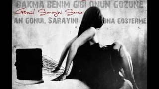 Video Ibrahim Erkal - Onu Benim Gibi Sevme download MP3, 3GP, MP4, WEBM, AVI, FLV November 2017