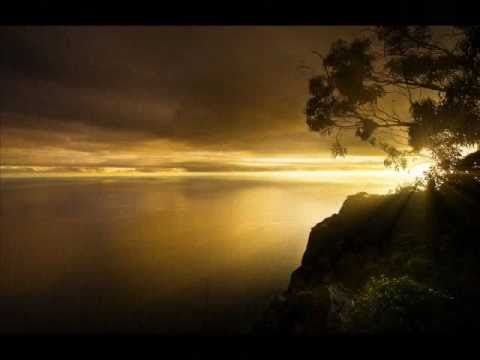 """Peaceful  Piano Music - """"Song to the World"""" Music by Vadim Kiselev"""