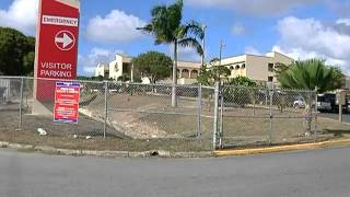 St. Croix Hospital Implements Cost-Savings System