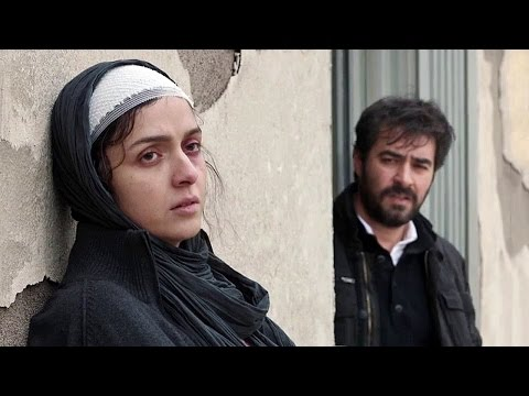 LE CLIENT Bande Annonce (Asghar Farhadi / Israël - 2016)