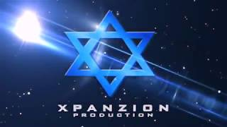 Awesome God - Dance energy 2011 ישראל Techno Mix