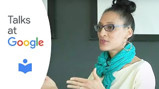 "Carla Hall: ""carla's Comfort Foods, Favorite Dishes From Around The World"" 