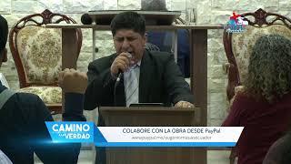 RECORDANDO LA SANA DOCTRINA II - REV. EUGENIO MASÍAS