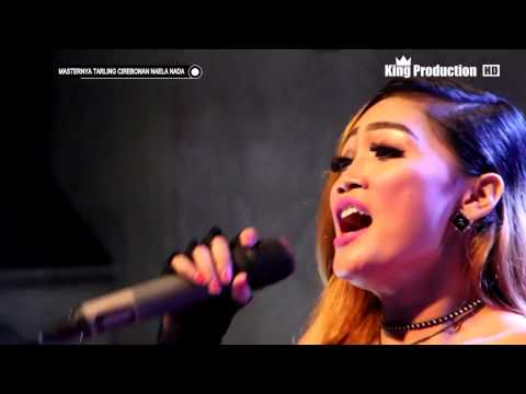 Dendam Kebencian -  Desy Paraswaty -  Naela Nada Live Hulubanteng Paburan Cirebon