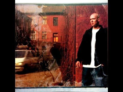 Gustavo - Beidzot! (2004) [Full Album] (Latvian Hip-Hop)