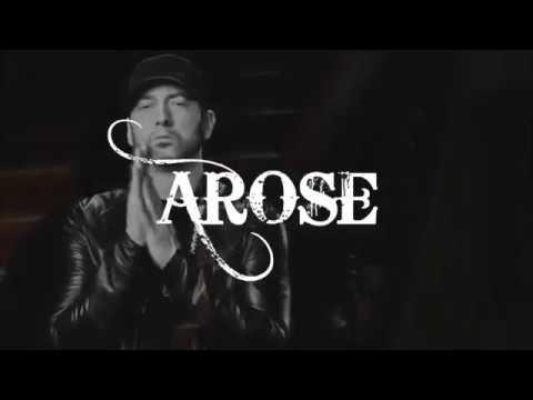 Eminem - Arose Trailer