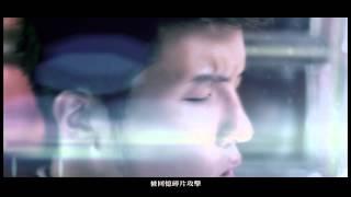 [avex官方]小宇 一個光年的距離(MV完整版)