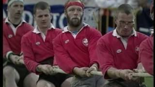 Tug of War European Championships 2005, Final 640kg.2, www.tugofwar-twif.org
