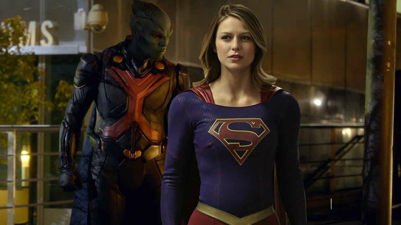 free download film supergirl sub indo