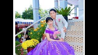 THANH HON HOANG TAN CAM TIEN