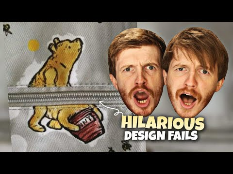 Hollywood Promotes Killing Babies as Fun & Quirky!   Heck Off, Commie! from YouTube · Duration:  22 minutes 22 seconds