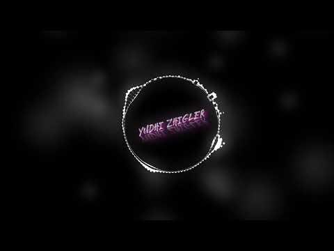 NGANA - Deddy Galuanta Future Hard (Yudhi Zhigler X ARS Remix)