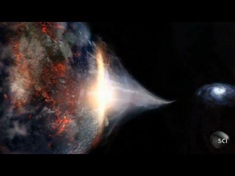 solar system destroyer -#main