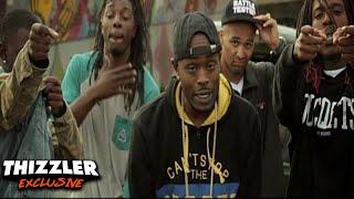 Too Short Presents Beeda Weeda - Welcome To Oakland (Music Video) [Thizzler.com Exclusive]