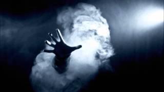 Skylar Grey - I'm Coming Home {Arion Dubstep Remix}