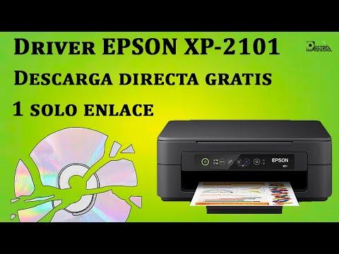epson-xp2101-descargar-e-instalar-driver-sin-cd-gratis-1-link-windows-xp-vista-7-8-10-mac-linux-✅