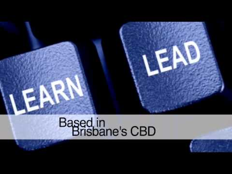 Process Servers Brisbane IDS Group QLD
