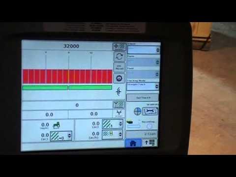 SeedStar 2 monitor