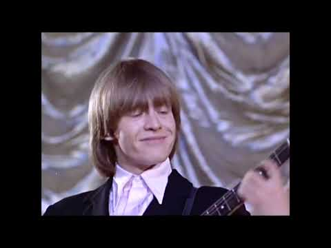 The Rolling Stones Live, 21/09/1964, ABC Cinema, Hull (synced)