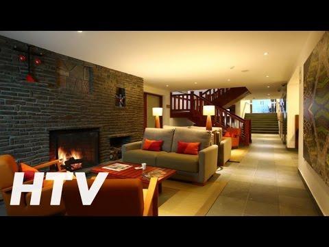 Casa Andina Hoteles - Hotel Casa Andina Classic Cusco Plaza