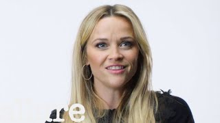Reese Witherspoon on Dating a 26-Year-Old In Her New Film  | Allure