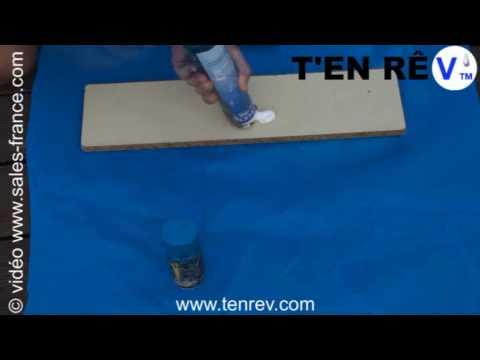 Intex Above Ground Pool Liner Repair Kit Instructions Doovi