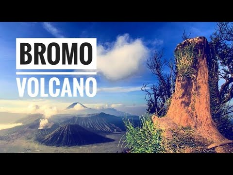 bromo-mountain-indonesia
