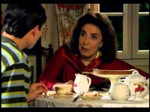 Amas de casa desesperadas - Capítulo 17 from YouTube · Duration:  42 minutes 49 seconds